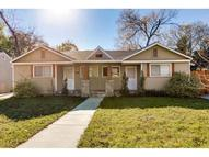 4013 Dexter Ave Fort Worth TX, 76107
