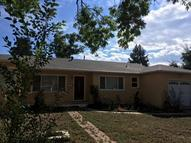 202 W. Circle Dr. Canon City CO, 81212