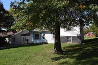 707 East 21st Street Place South Newton IA, 50208