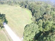 21 .68 Ac. South Fork Rd Whitleyville TN, 38588