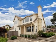 39 Coral Street Pacific Grove CA, 93950