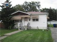 2833 Miller Avenue South Chicago Heights IL, 60411