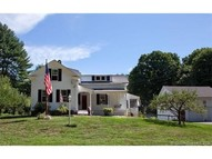 10 Great Pond Rd Simsbury CT, 06070