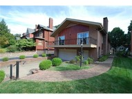 4740 Wallingford Street Pittsburgh PA, 15213