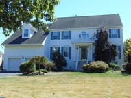6 Pierce Road Hightstown NJ, 08520