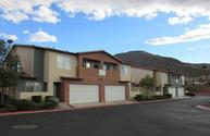 The Townhomes at Horizon Ridge Apartments Henderson NV, 89012