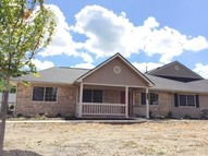 244 Wildwood Court Heath OH, 43056