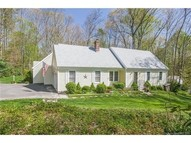17 Amber Trl Madison CT, 06443