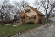 427 Merrill Ave Calumet City IL, 60409