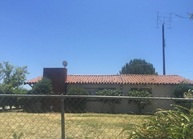 441 Sycamore Rd Arvin CA, 93203