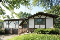 1313 Tracy Ave Excelsior Springs MO, 64024