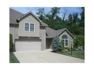 117 Peartree Drive Canonsburg PA, 15317