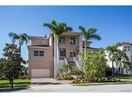 2013 Harbour Watch Cir Tarpon Springs FL, 34689
