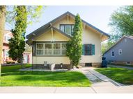 1331 S Park Street Red Wing MN, 55066