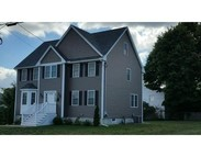 67 Russell St North Andover MA, 01845