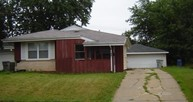 5662 N 90th St Milwaukee WI, 53225