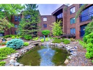 5601 Dewey Hill Road 109 Edina MN, 55439