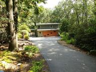 815 Hill Rd Robesonia PA, 19551