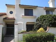 460 Country Club Drive #D Simi Valley CA, 93065