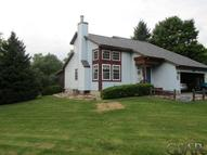 S 4350 S Reed Rd Durand MI, 48429