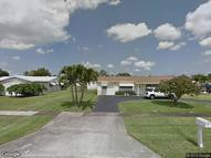 Address Not Disclosed West Palm Beach FL, 33415