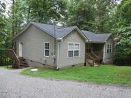 506 Evening Shade Dr N White Bluff TN, 37187
