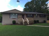 314 Grandview Drive Old Hickory TN, 37138