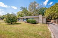 5029 Edmondson Pike Nashville TN, 37211