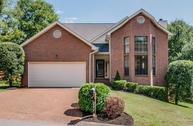 209 Woodfield Cv Nashville TN, 37211