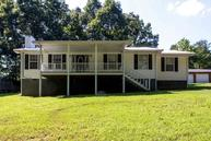 1044 Oak Dr White Bluff TN, 37187