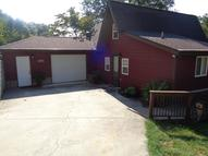220 Hasty Rd Lynchburg TN, 37352