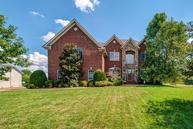 1459 Marcasite Dr Brentwood TN, 37027