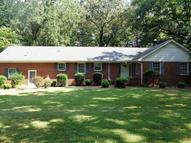 1006 Forrest Dr Tullahoma TN, 37388