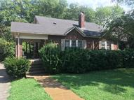 2512 Natchez Trce Nashville TN, 37212