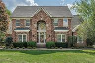 1123 Osprey Lane Nashville TN, 37211