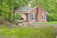 2108 Richview Place Clarksville TN, 37043