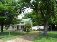 2011 Hoovers Rd Duck River TN, 38454