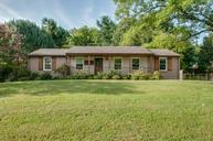 329 Binkley Drive Nashville TN, 37211