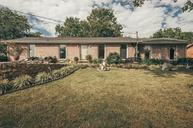 1262 Sioux Ter Madison TN, 37115
