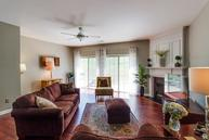 601 Old Hickory Blvd Unit 52 Brentwood TN, 37027