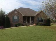 155 Jacob Dr Pleasant View TN, 37146
