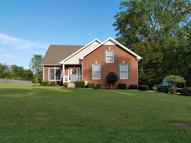 181 Dixie Ln Pleasant View TN, 37146