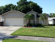 4017 Natchez Trace Dr. Saint Cloud FL, 34769