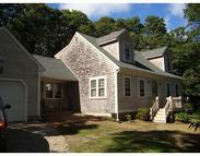 46 Monument Neck Rd Bourne MA, 02532