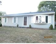 52 Delaware Ave Somerset MA, 02726