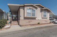 1065 W Lomita Boulevard #282 282 Harbor City CA, 90710