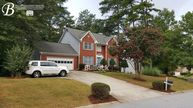 3428 Chinaberry Ln Snellville GA, 30039