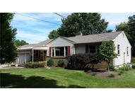 133 Hood Dr Canfield OH, 44406