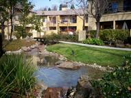 Canyon Woods Apartments San Ramon CA, 94582
