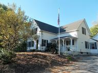 162 State Rd Templeton MA, 01468